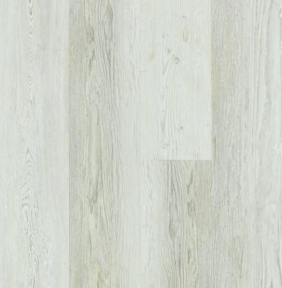 Shaw Floors Resilient Residential Rainier Plus Century Pine 00181_0456V