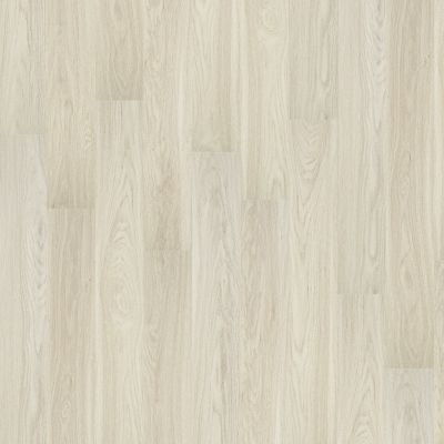Shaw Floors Resilient Residential Legacy Plus Majestic 00144_0458V