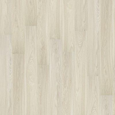 Shaw Floors Vinyl Residential Legacy Plus Majestic 00144_0458V