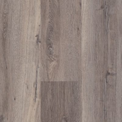 Shaw Floors Resilient Residential Easy Influence HD Silabar 05003_045VF