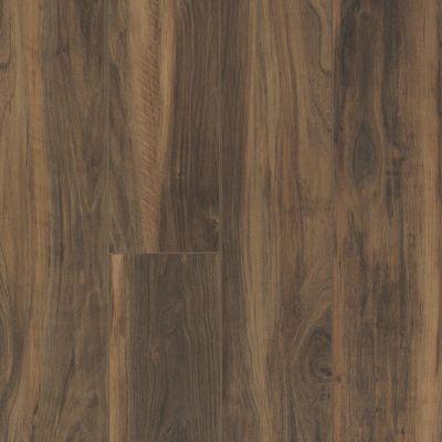Shaw Floors Vinyl Residential Mojave HD Plus Terreno 00737_0461V