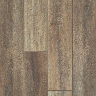 Shaw Floors Resilient Residential Mojave HD Plus Sorrento 00813_0461V