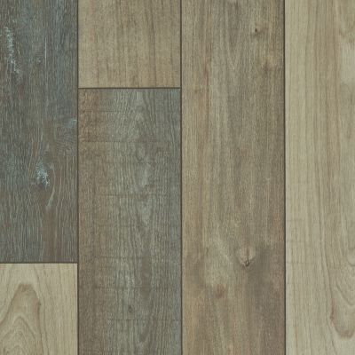 Shaw Floors Vinyl Residential Mojave HD Plus Prateria 07046_0461V
