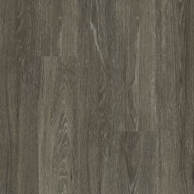 Shaw Floors Vinyl Residential Uptown Now 30 Michigan Ave 00564_0462V