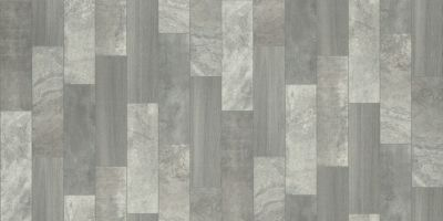 Shaw Floors Resilient Residential Coastal Plainii Skyview 00543_0463V