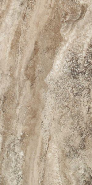 Shaw Floors Resilient Residential Journey Tile St. Kitts 00708_0494V