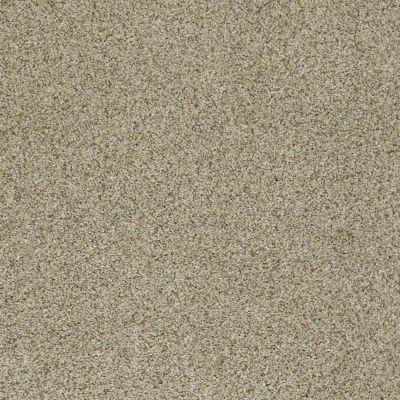 Anderson Tuftex SFA Eastridge Ethereal Green 00322_04SSF