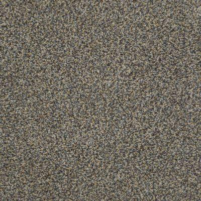 Anderson Tuftex SFA Eastridge Stellar 00476_04SSF