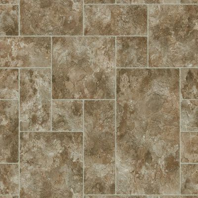 Shaw Floors Vinyl Residential Great Plains Pierre 00111_0528V