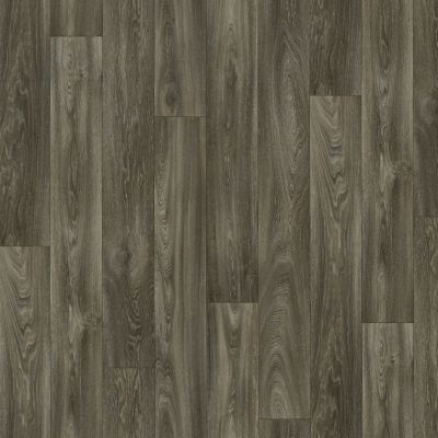 Shaw Floors Vinyl Residential Great Plains Iowa 00510_0528V