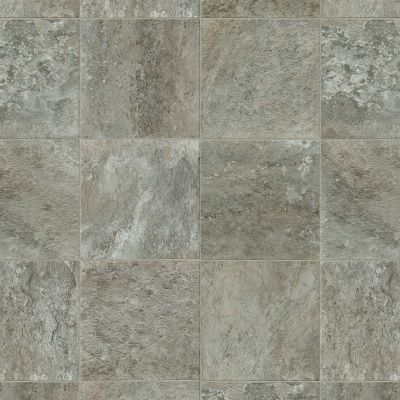 Shaw Floors Vinyl Residential Great Plains Aberdeen 00542_0528V