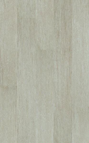Shaw Floors Resilient Residential Uptown 20mil Sweet Auburn 00116_0540V