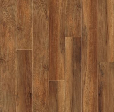 Shaw Floors Vinyl Residential Valore Plank Venna 00820_0545V