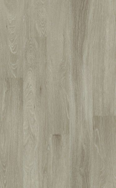 Shaw Floors Vinyl Residential Uptown 8mil Music Row 00766_0555V