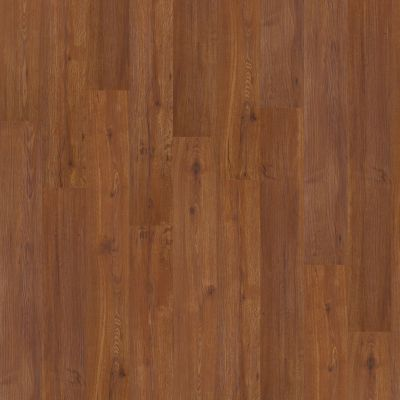 Shaw Floors Vinyl Residential Signal Mountain Ruby Falls 00760_0558V