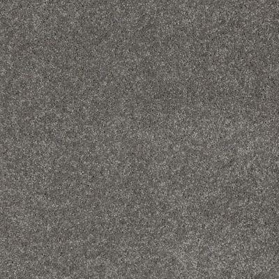 Anderson Tuftex SFA Noticeable II Stonehenge 00555_05SSF