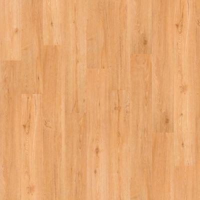 Shaw Floors Resilient Residential Mrct 9 San Francisco 00251_0606V