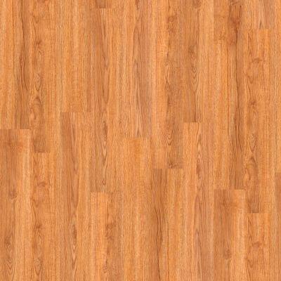 Shaw Floors Resilient Residential Mrct 9 Philadelphia 00269_0606V