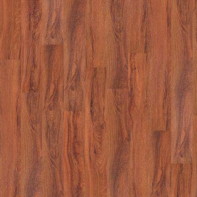 Shaw Floors Vinyl Residential Mrct 9 St. Louis 00618_0606V