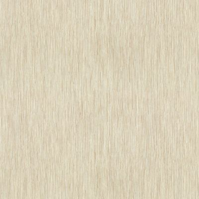 Shaw Floors Vinyl Residential Coastal Plains 12 Maryland 00115_0609V