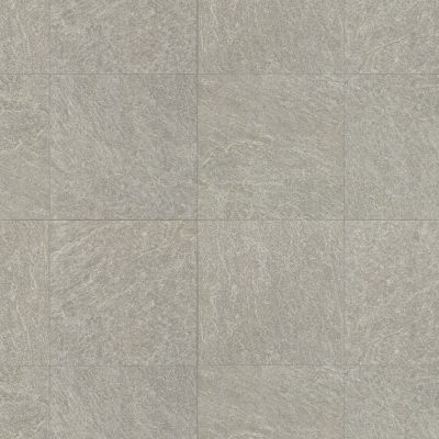 Shaw Floors Vinyl Residential Coastal Plains 12 Carolina 00518_0609V
