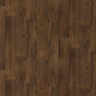 Shaw Floors Vinyl Residential Coastal Plains 12 Bama 00605_0609V