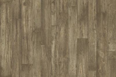 Shaw Floors Resilient Residential Cascades 12c Gresham 00116_0610V