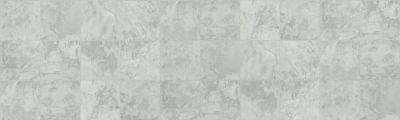 Shaw Floors Vinyl Residential Cascades 12c Landmark 00163_0610V