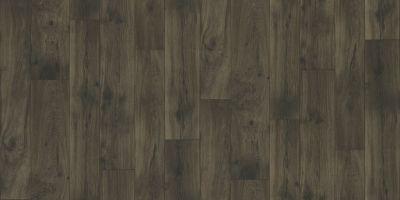 Shaw Floors Vinyl Residential Cascades 12c Helens 00507_0610V
