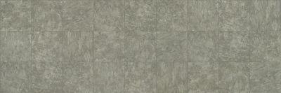 Shaw Floors Vinyl Residential Cascades 12c Rainier 00530_0610V