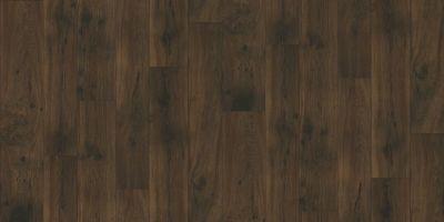 Shaw Floors Resilient Residential Cascades 12c Everett 00702_0610V