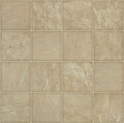Shaw Floors Vinyl Residential Great Basin Expanse 00127_0611V