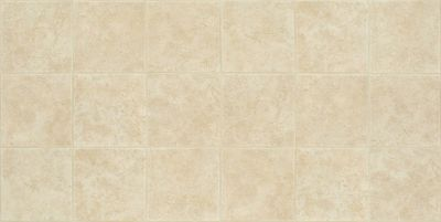 Shaw Floors Vinyl Residential Great Basin Facet 00133_0611V