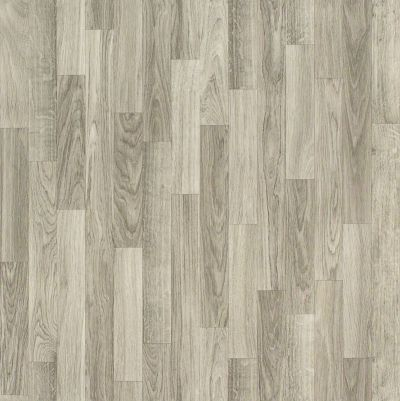 Shaw Floors Vinyl Residential Great Basin Crossbeam 00541_0611V