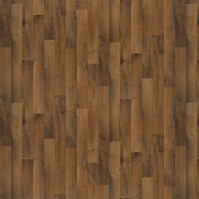 Shaw Floors Vinyl Residential City Limits Mezzanine 00549_0613V
