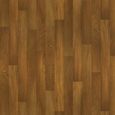 Shaw Floors Vinyl Residential City Limits Waldorf 00625_0613V