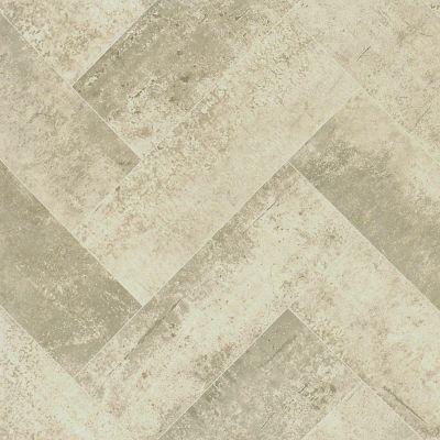Shaw Floors Resilient Residential Delos 00107_0614V
