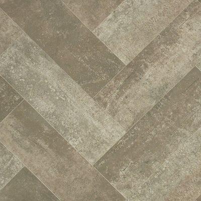 Shaw Floors Resilient Residential Apollo Marathon 00526_0614V
