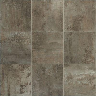 Shaw Floors Vinyl Residential Argos Atlantis 00728_0615V