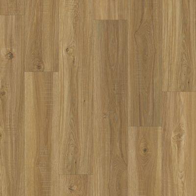Shaw Floors Vinyl Residential Prime Plank Mellow Oak 00109_0616V