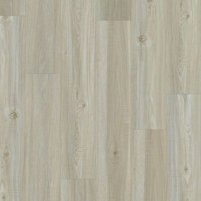 Shaw Floors Resilient Residential Prime Plank Washed Oak 00509_0616V