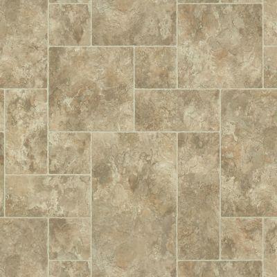 Shaw Floors Resilient Residential Sonoma Kenwood 00119_0652V