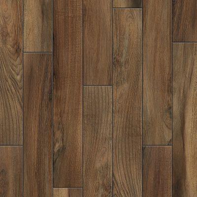 Shaw Floors Resilient Residential Artisan Plank Carved Teak 00776_0664V
