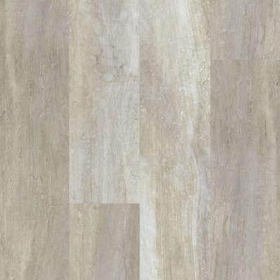 Shaw Floors Resilient Residential Endura Plus Alabaster Oak 00117_0736V