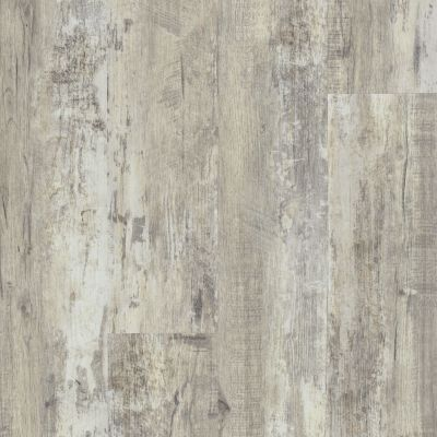 Shaw Floors Vinyl Residential Endura 512c Plus Ivory Oak 00138_0736V