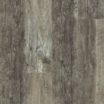 Shaw Floors Vinyl Residential Endura 512c Plus Smoky Oak 00556_0736V