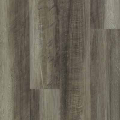 Shaw Floors Resilient Residential Endura Plus Oyster Oak 00591_0736V