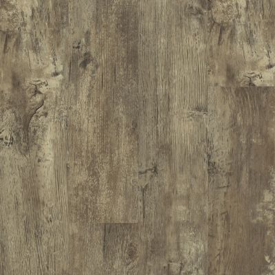 Shaw Floors Vinyl Residential Endura 512c Plus Jade Oak 00728_0736V