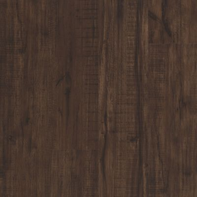 Shaw Floors Resilient Residential Endura 512c Plus Umber Oak 00734_0736V