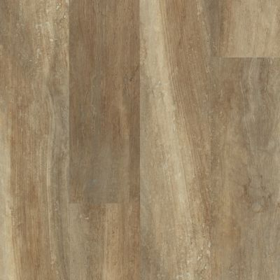 Shaw Floors Resilient Residential Endura Plus Tan Oak 00765_0736V